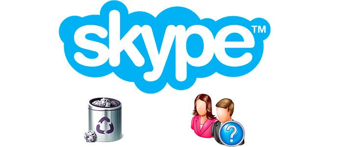 C:\Documents and Settings\5\Мои документы\Downloads\udalit-skype-account.jpg