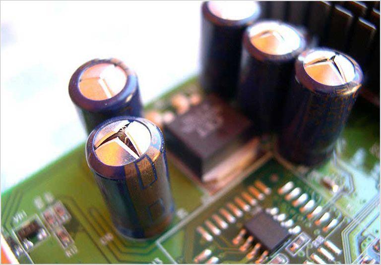 bad-capacitors-01