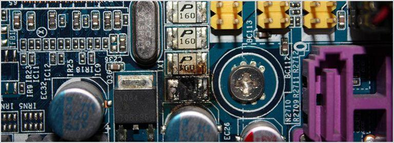 defective-motherboard-02