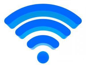 усилитель сигнала wifi