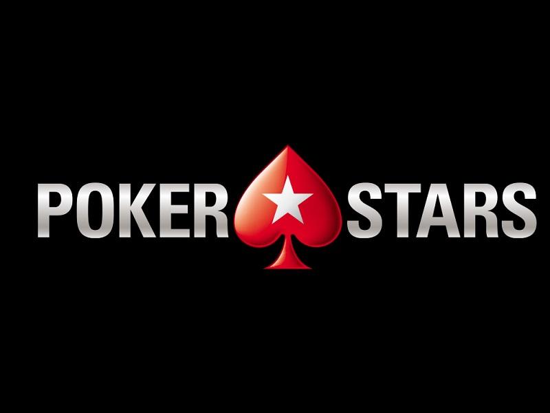 Как вывести деньги с покерстарс