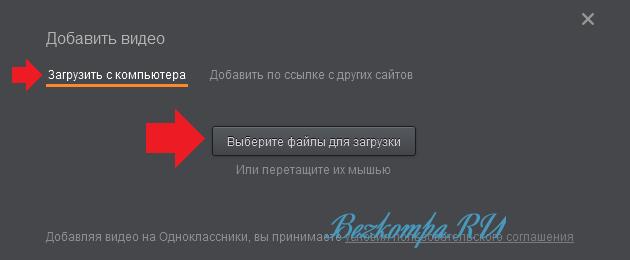 C:\Users\Татьяна\Desktop\в3.png